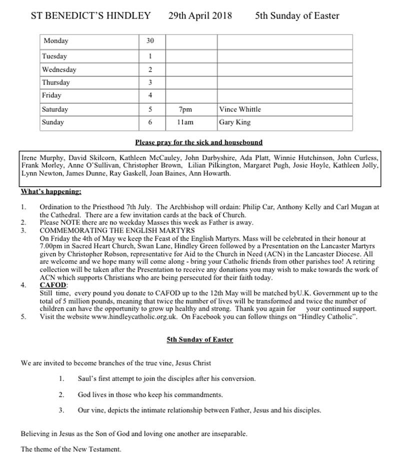 Newsletter April 29th.jpg