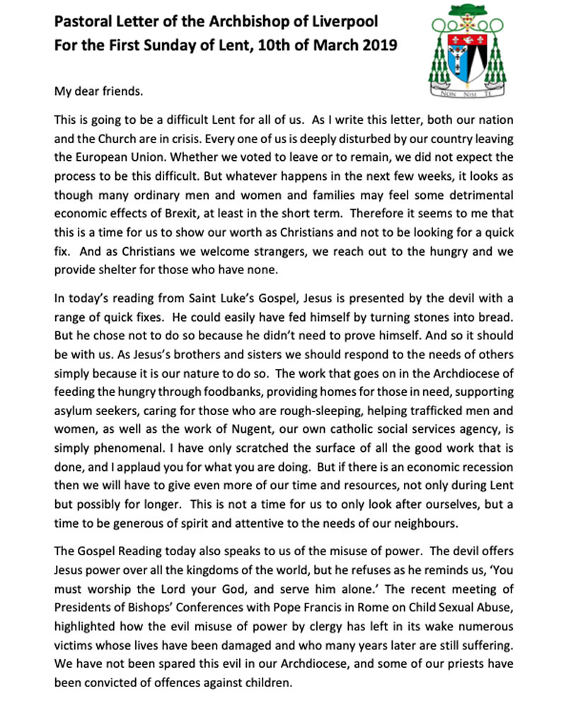 March 10th Pastoral_Letter_p1.jpg