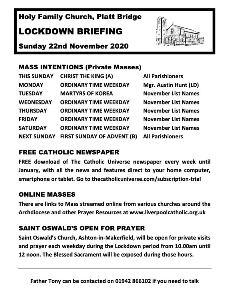 November 22nd (Briefing).jpg