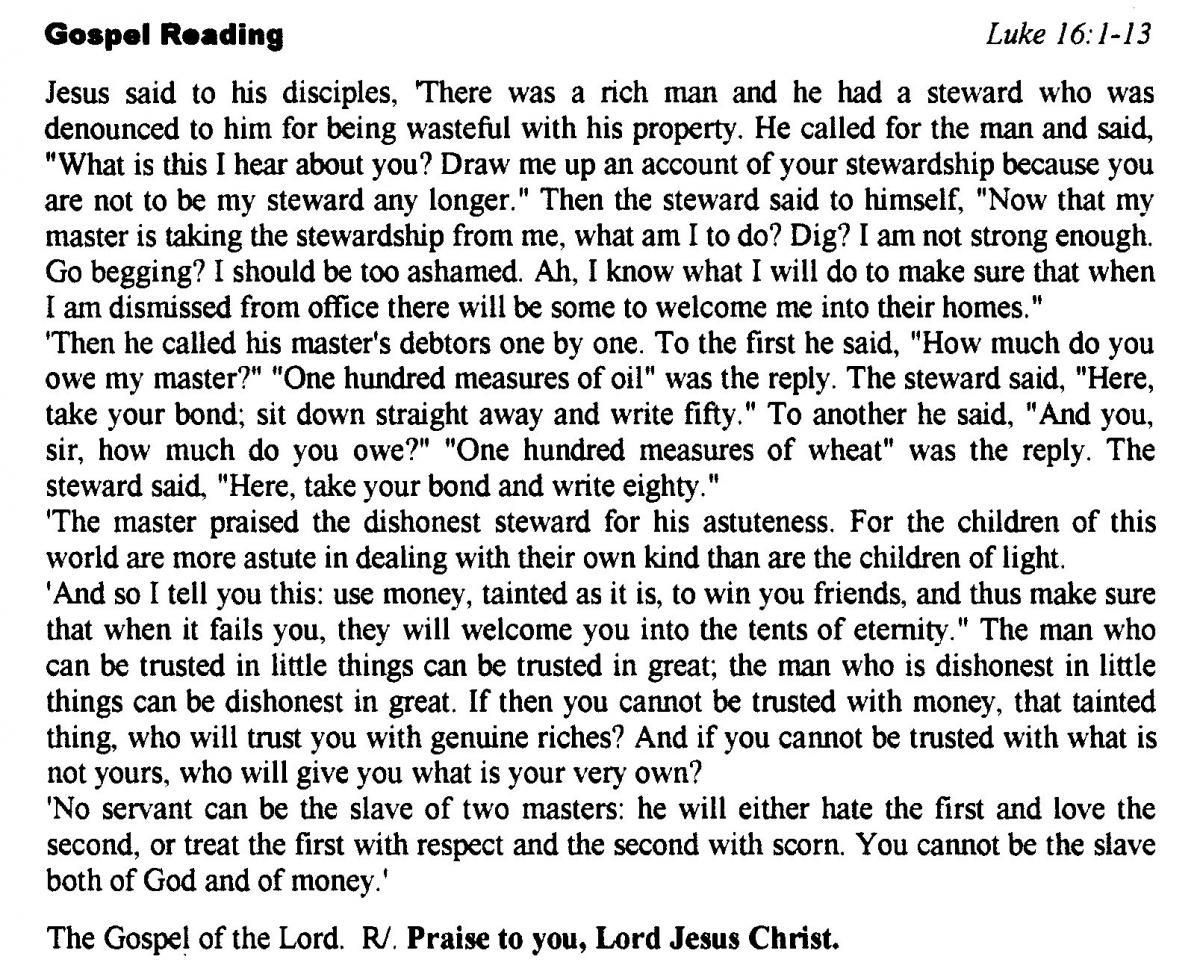 gospel160918.jpg