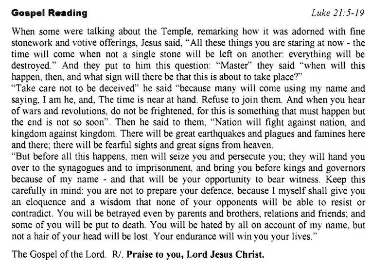 gospel161113.jpg