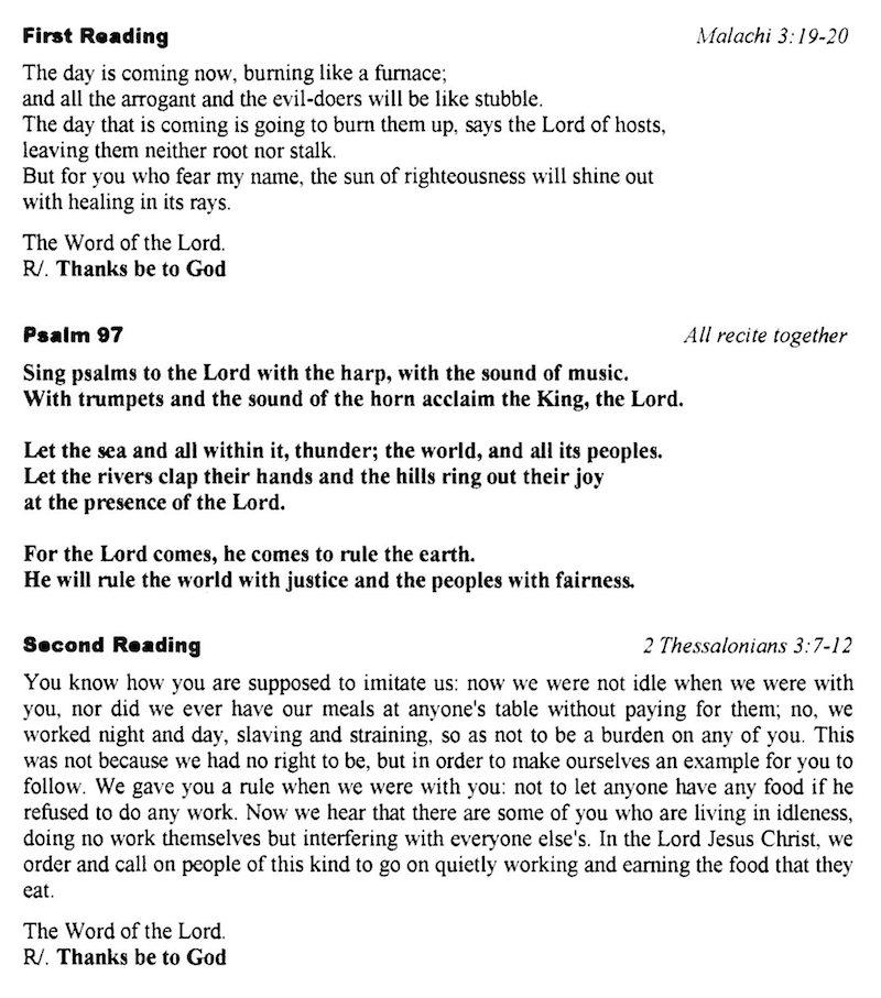 readings161113.jpg