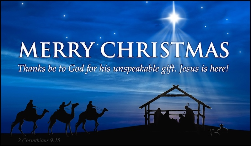 Religious-Christmas-Quotes-13.jpg