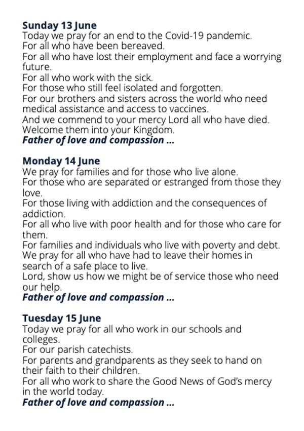 Synod+-+Week+of+Prayer+p2.jpg