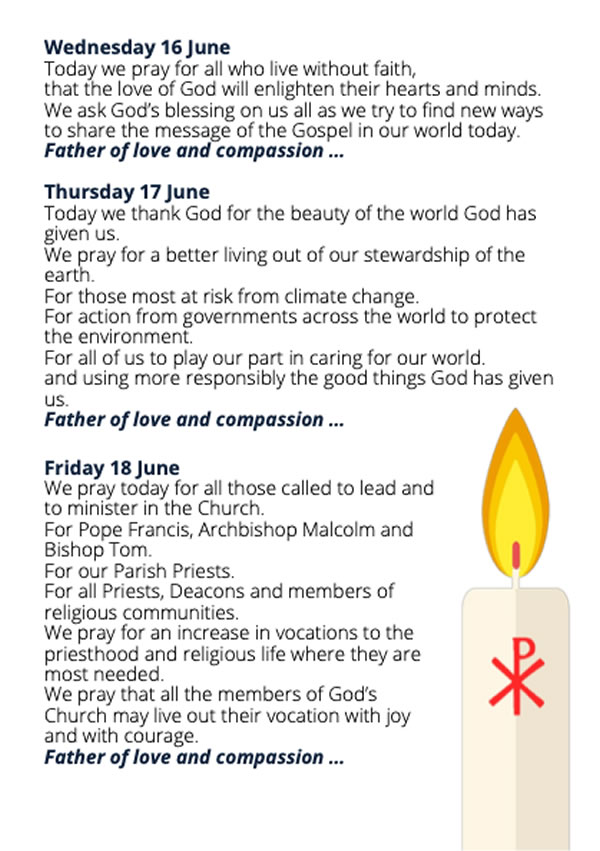 Synod+-+Week+of+Prayer+p3.jpg