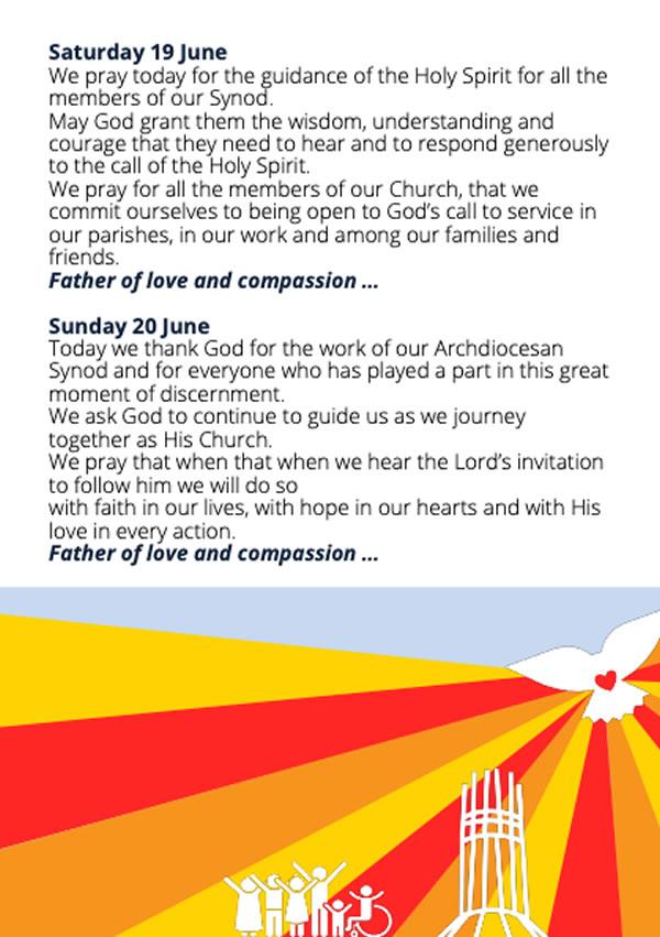 Synod+-+Week+of+Prayer+p4.jpg