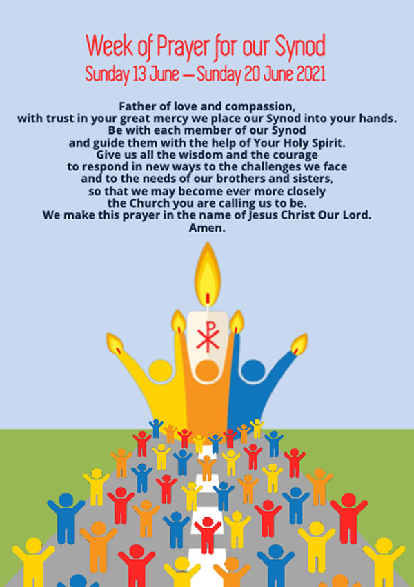 Synod+-+Week+of+Prayer.jpg