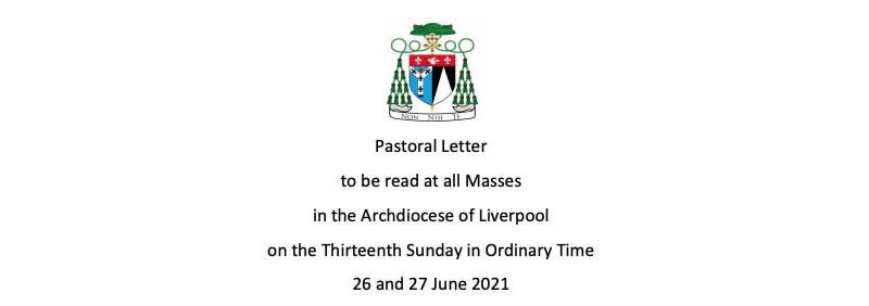 pastoral_letter_210626.jpg
