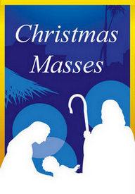 christmas-masses.jpg