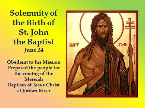 birthjohnbaptist.jpg