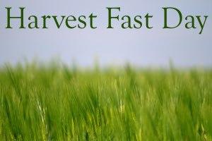 harvest-fast-day.jpg