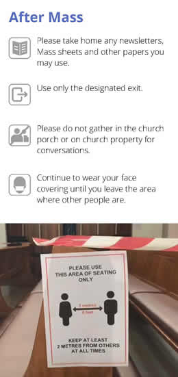 Cautious reopening of our churches - what to expect (web)_Page_5.jpg