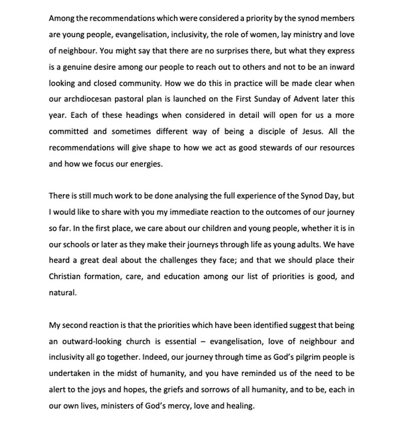 Pastoral_Letter_13th_Sunday_Ordinary_Time_2021_2.jpg