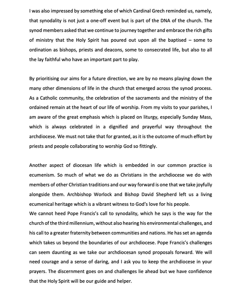 Pastoral_Letter_13th_Sunday_Ordinary_Time_2021_3.jpg
