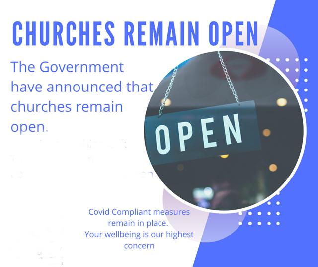 open2021.jpg