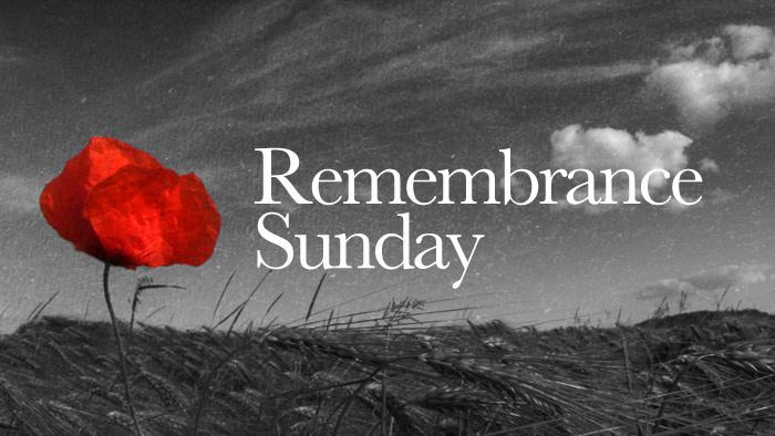 remembrance_sunday.jpg